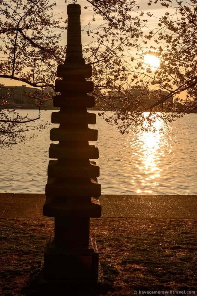 wpid4778-Cherry-Blossom-Pagoda-01-COPYRIGHT.jpg
