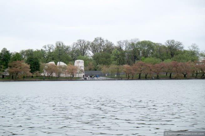 wpid5028-Washington-DC-Cherry-Blossoms-April-15-2014-06-COPYRIGHT.jpg