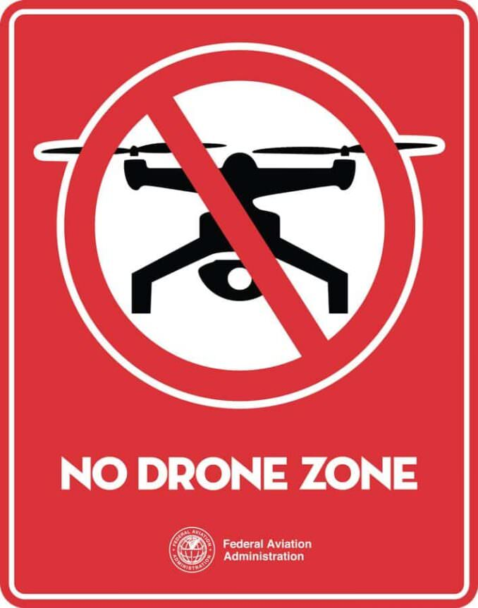 No_Drone_Zone_red_708x900