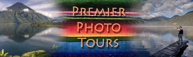 Premier Photo Tours