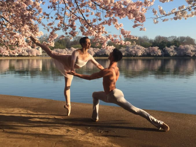 ballet 2 678x509 - Reader Photos 2019 | Part 3