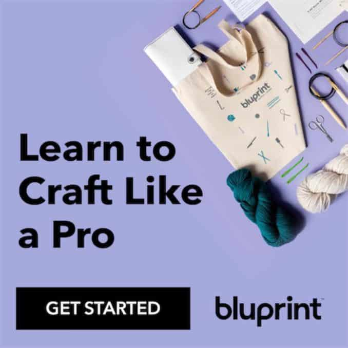 BluPrint Craft Like a Pro